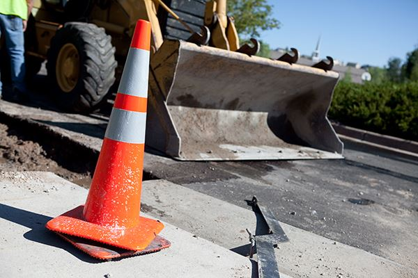 street-maintenance-projects-web