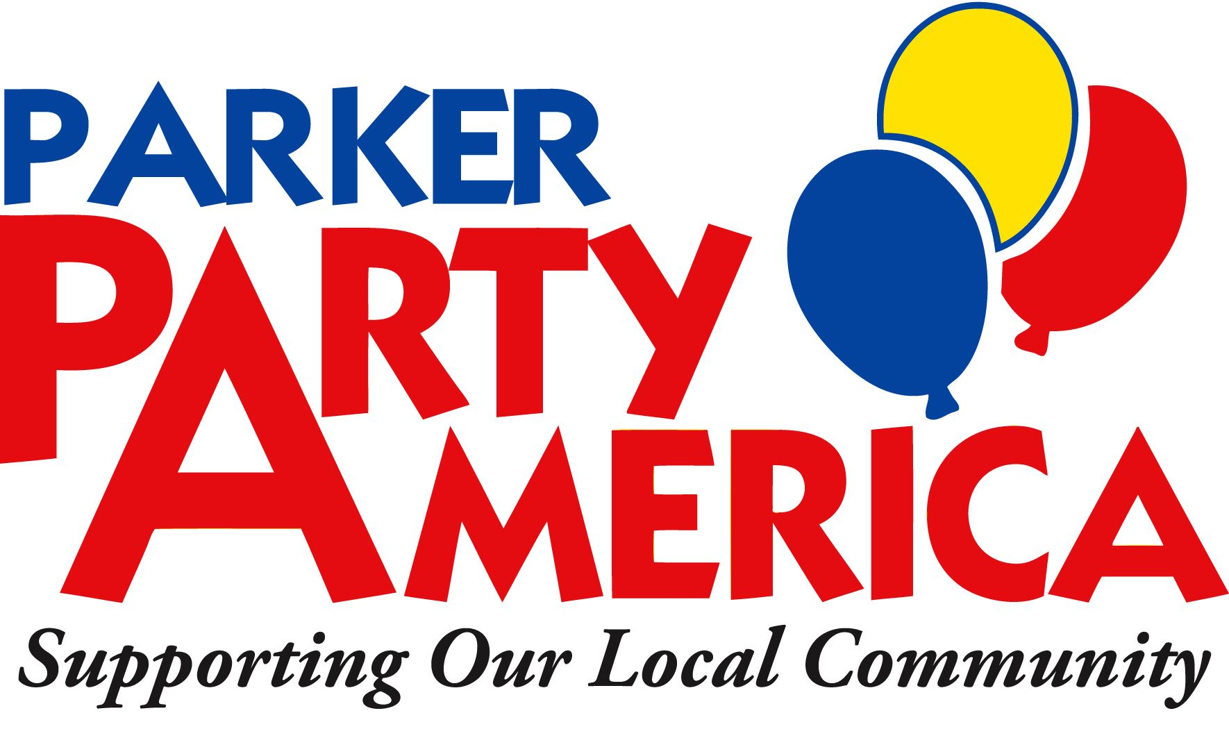 PARTY_AMERICA_LOGO_COMMUNIT Opens in new window